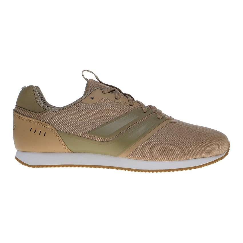 3162_league_aaron_sepatu_sneakers__croissantkelpwhite_2.jpg