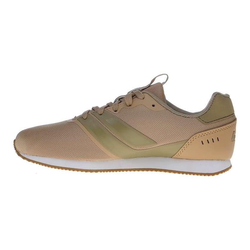 3162_league_aaron_sepatu_sneakers__croissantkelpwhite_3.jpg