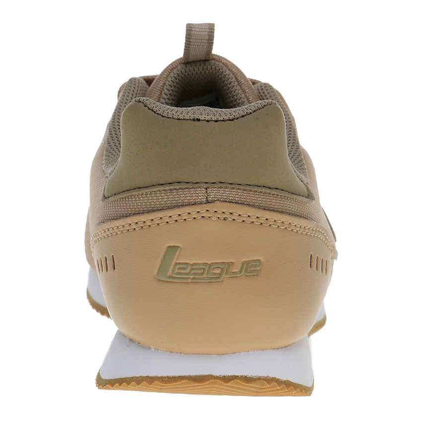 3162_league_aaron_sepatu_sneakers__croissantkelpwhite_4.jpg