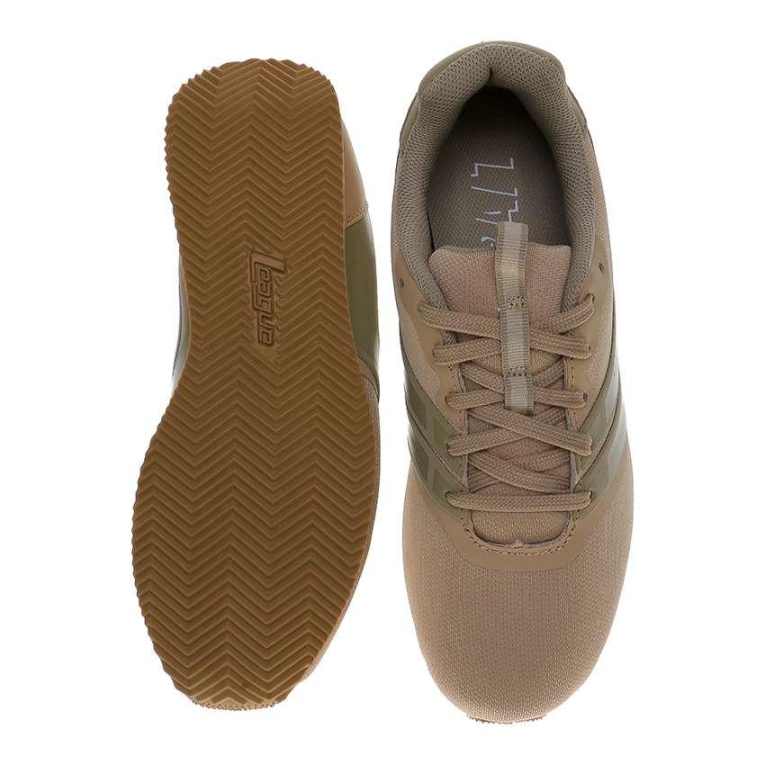 3162_league_aaron_sepatu_sneakers__croissantkelpwhite_5.jpg