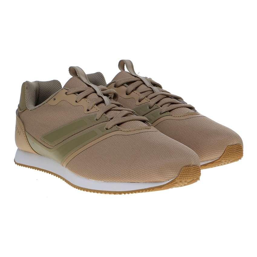 3162_league_aaron_sepatu_sneakers__croissantkelpwhite_6.jpg