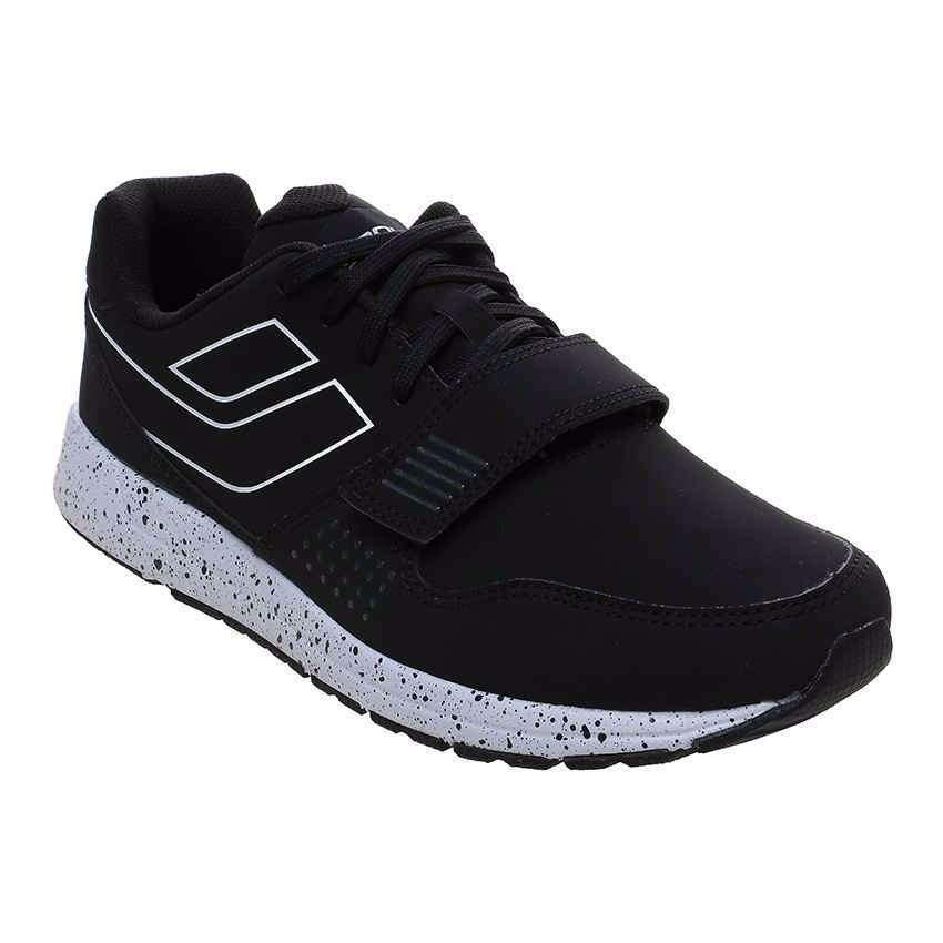 3164_league_azzu_sepatu_sneakers_pria__blackwhite_1.jpg
