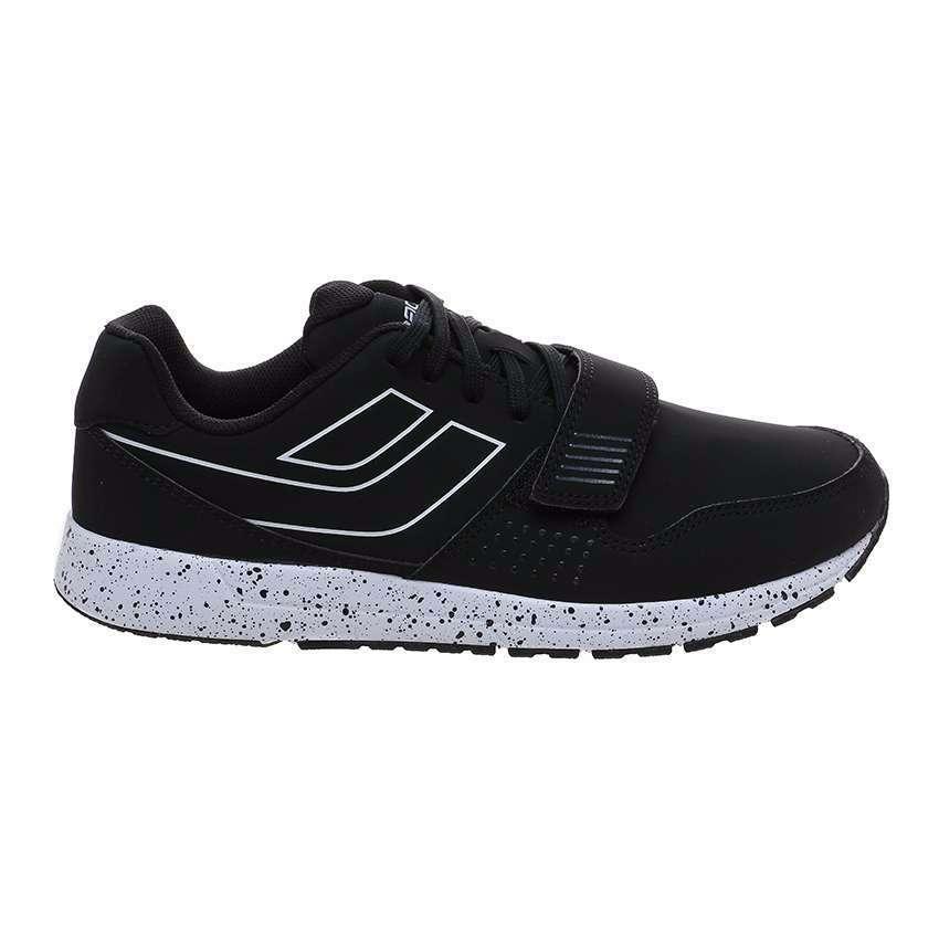 3164_league_azzu_sepatu_sneakers_pria__blackwhite_2.jpg