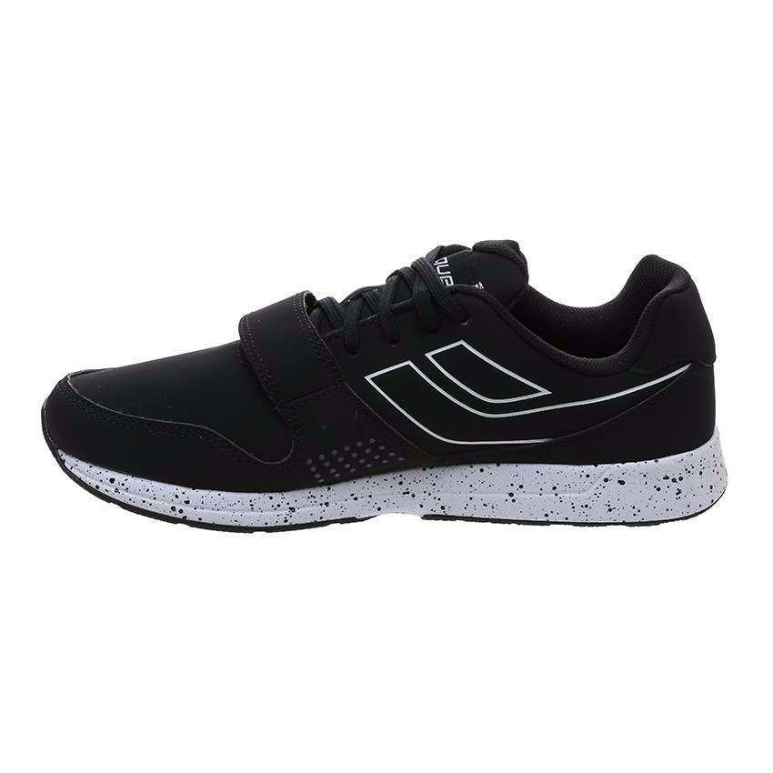 3164_league_azzu_sepatu_sneakers_pria__blackwhite_3.jpg