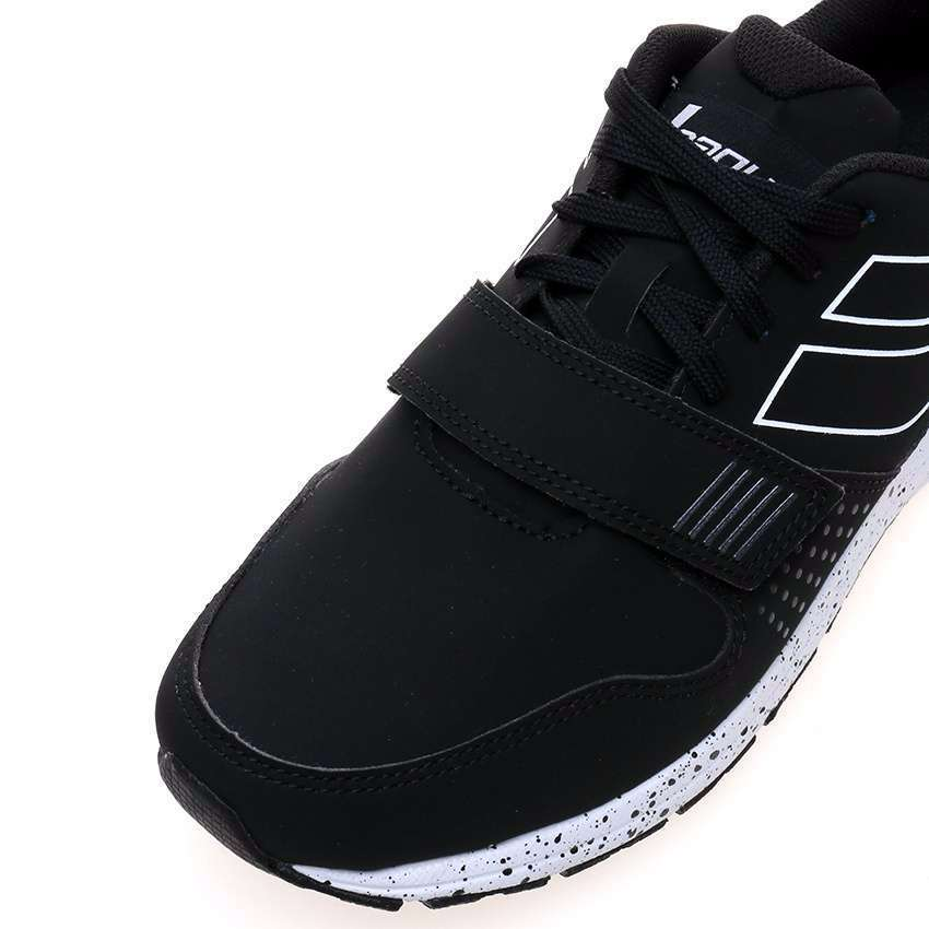 3164_league_azzu_sepatu_sneakers_pria__blackwhite_5.jpg