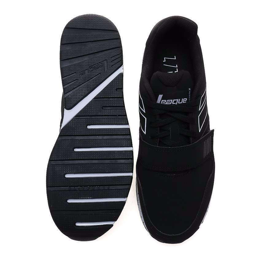 3164_league_azzu_sepatu_sneakers_pria__blackwhite_6.jpg