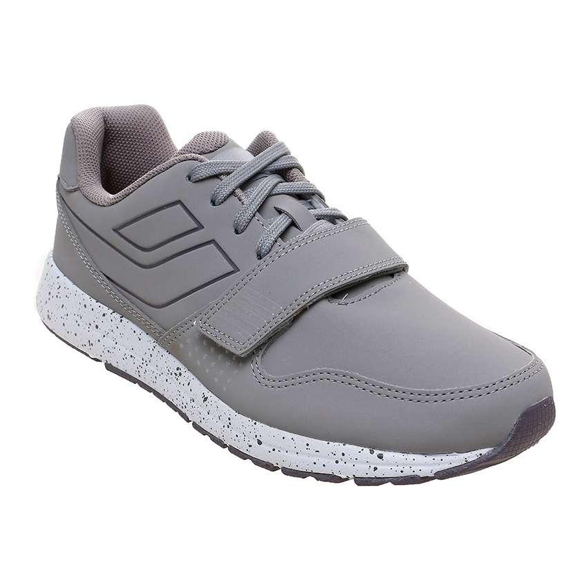 3165_league_azzu_sepatu_sneakers_pria__paloma__excalibur_white_1.jpg