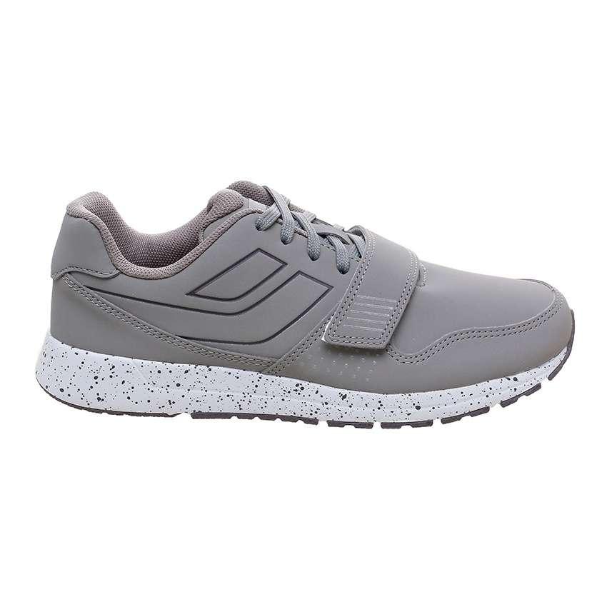 3165_league_azzu_sepatu_sneakers_pria__paloma__excalibur_white_2.jpg