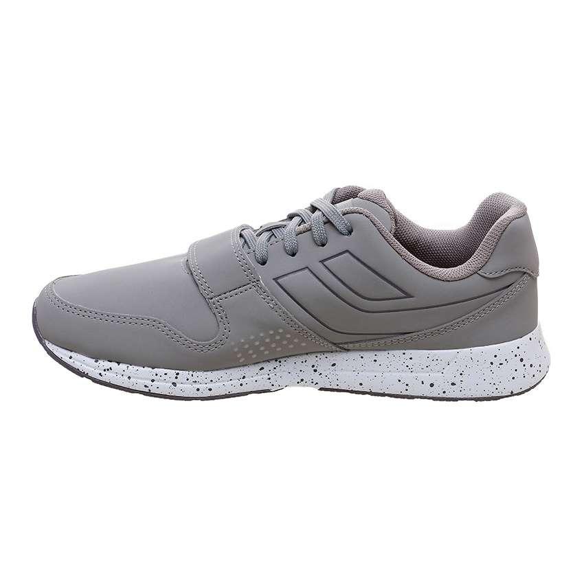 3165_league_azzu_sepatu_sneakers_pria__paloma__excalibur_white_3.jpg