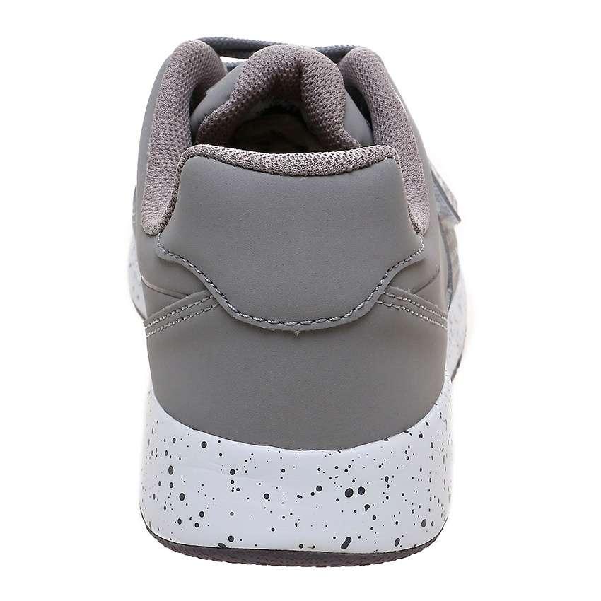 3165_league_azzu_sepatu_sneakers_pria__paloma__excalibur_white_4.jpg