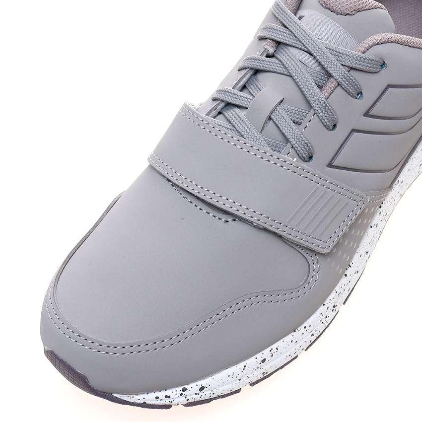 3165_league_azzu_sepatu_sneakers_pria__paloma__excalibur_white_5.jpg