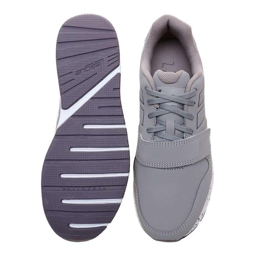 3165_league_azzu_sepatu_sneakers_pria__paloma__excalibur_white_6.jpg