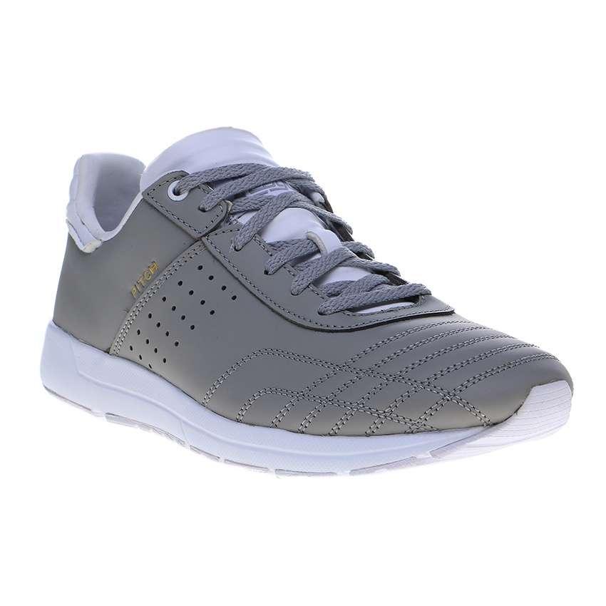 3169_league_pitch_sepatu_sneakers_pria__drizzlerich_goldwhite_1.jpg