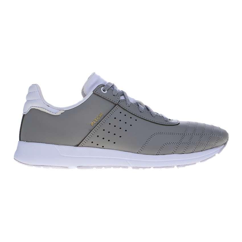3169_league_pitch_sepatu_sneakers_pria__drizzlerich_goldwhite_2.jpg
