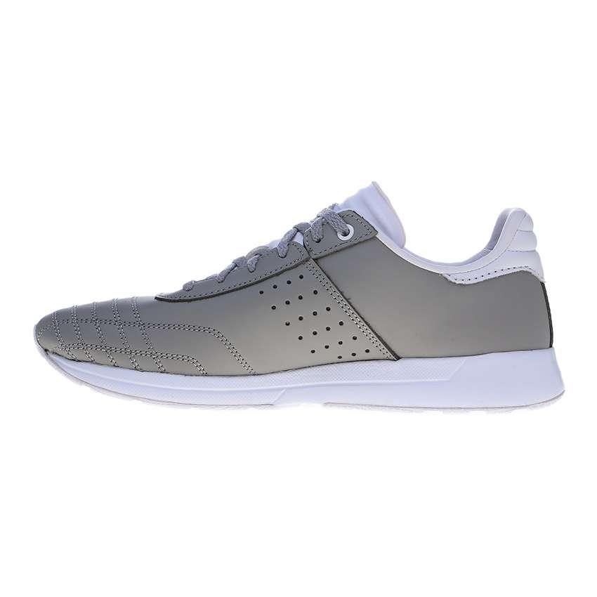 3169_league_pitch_sepatu_sneakers_pria__drizzlerich_goldwhite_3.jpg