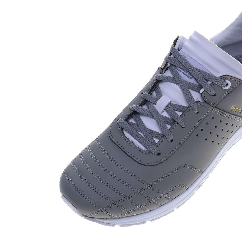 3169_league_pitch_sepatu_sneakers_pria__drizzlerich_goldwhite_5.jpg
