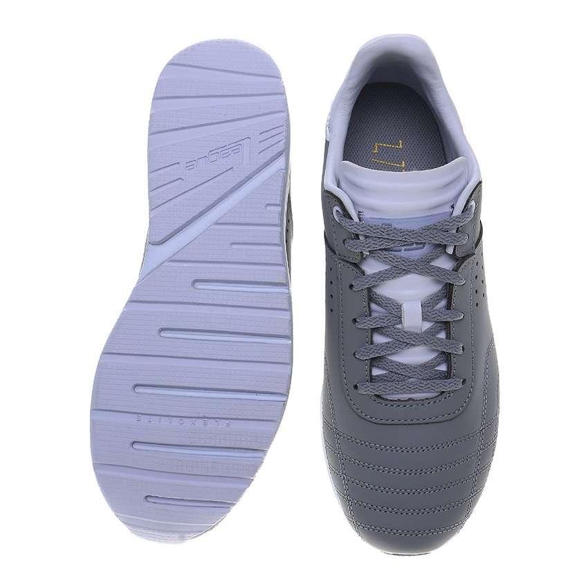 3169_league_pitch_sepatu_sneakers_pria__drizzlerich_goldwhite_6.jpg