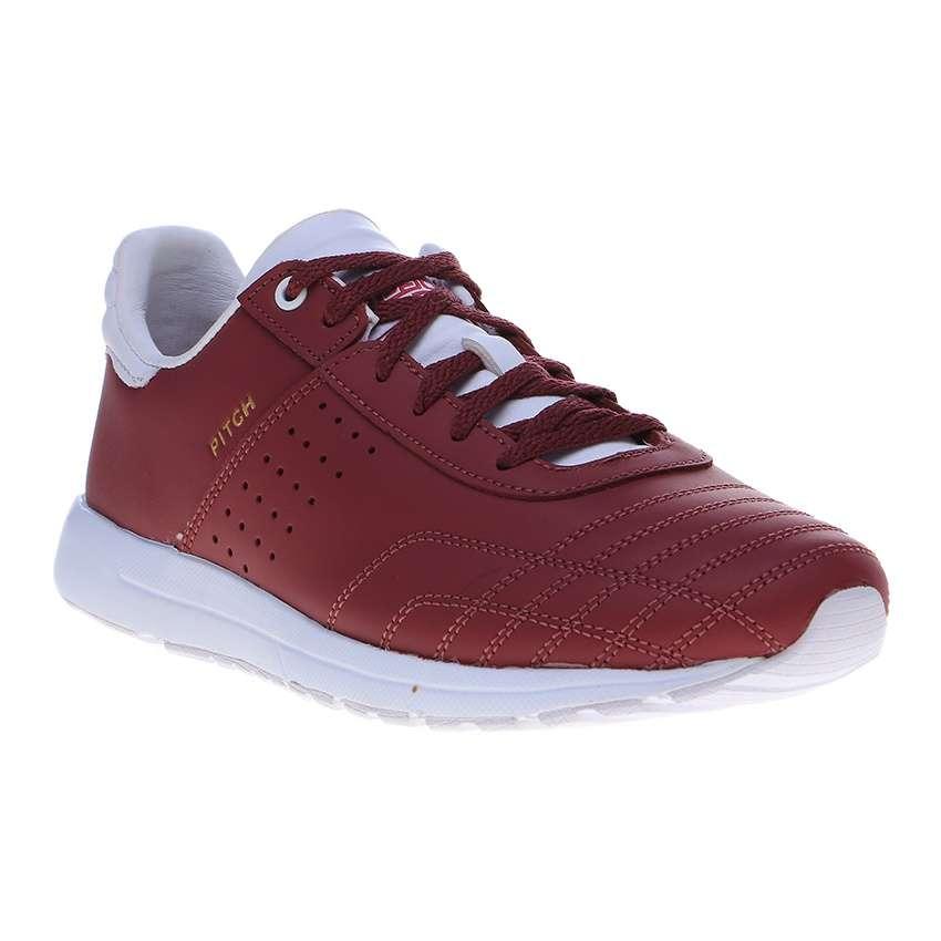 3171_league_pitch_sepatu_sneakers_pria__bit_redrich_goldwhite_1.jpg