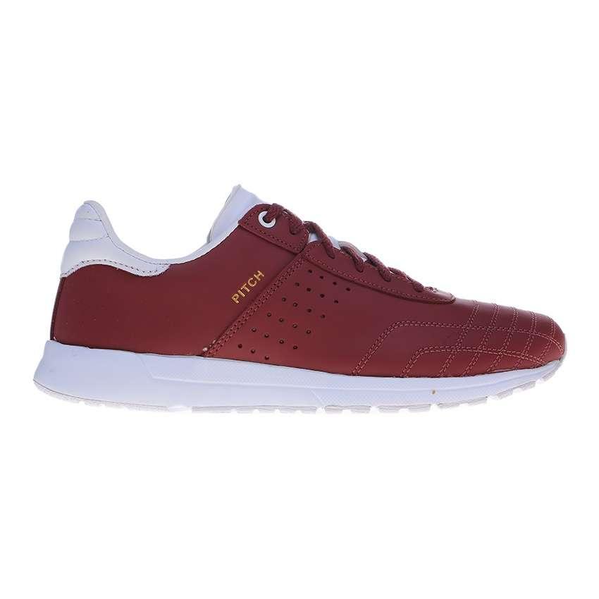 3171_league_pitch_sepatu_sneakers_pria__bit_redrich_goldwhite_2.jpg