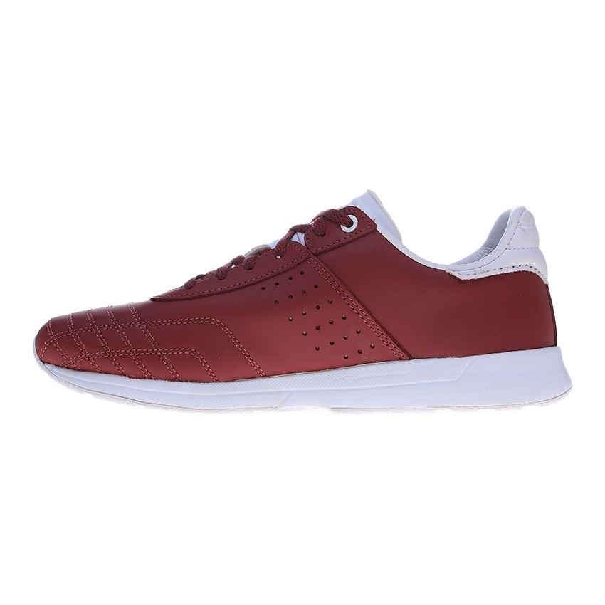 3171_league_pitch_sepatu_sneakers_pria__bit_redrich_goldwhite_3.jpg