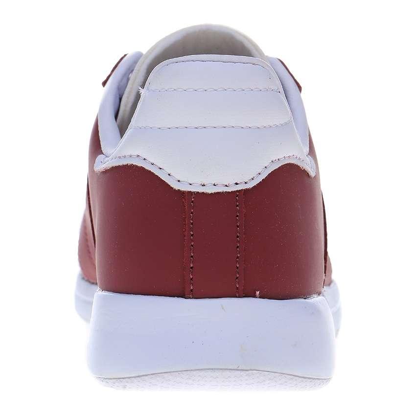 3171_league_pitch_sepatu_sneakers_pria__bit_redrich_goldwhite_4.jpg