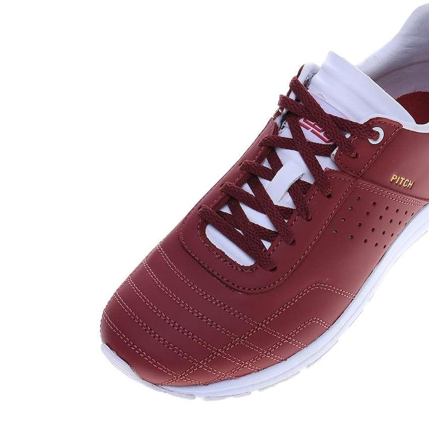 3171_league_pitch_sepatu_sneakers_pria__bit_redrich_goldwhite_5.jpg