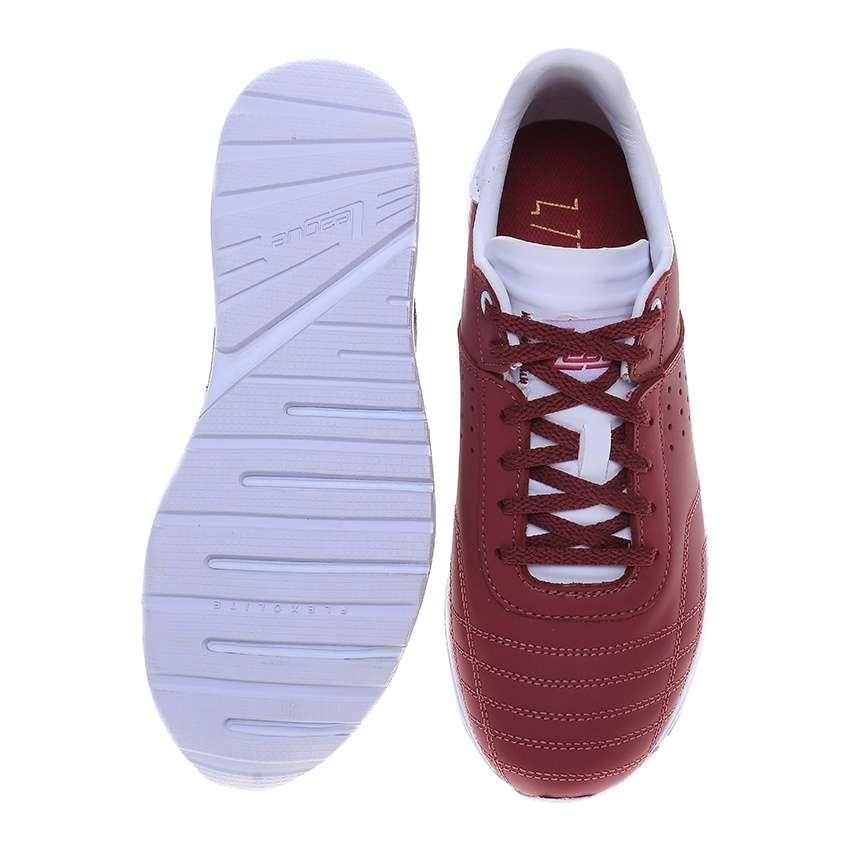 3171_league_pitch_sepatu_sneakers_pria__bit_redrich_goldwhite_6.jpg