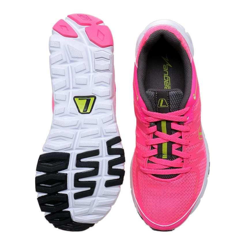 3175_league_new_volkov_sepatu_lari_wanita__pink_flashdark_gull_grey_6.jpg
