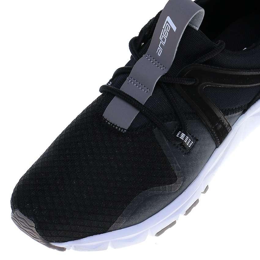 3183_league_poste_sepatu_training_unisex__hitamputih_5.jpg