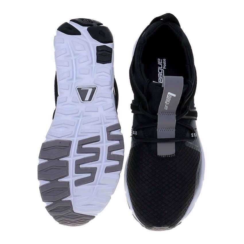 3183_league_poste_sepatu_training_unisex__hitamputih_6.jpg