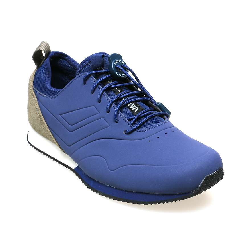 3186_league_vault_commuter_sneakers_pria__blue_depthmermaidblack_1.jpg
