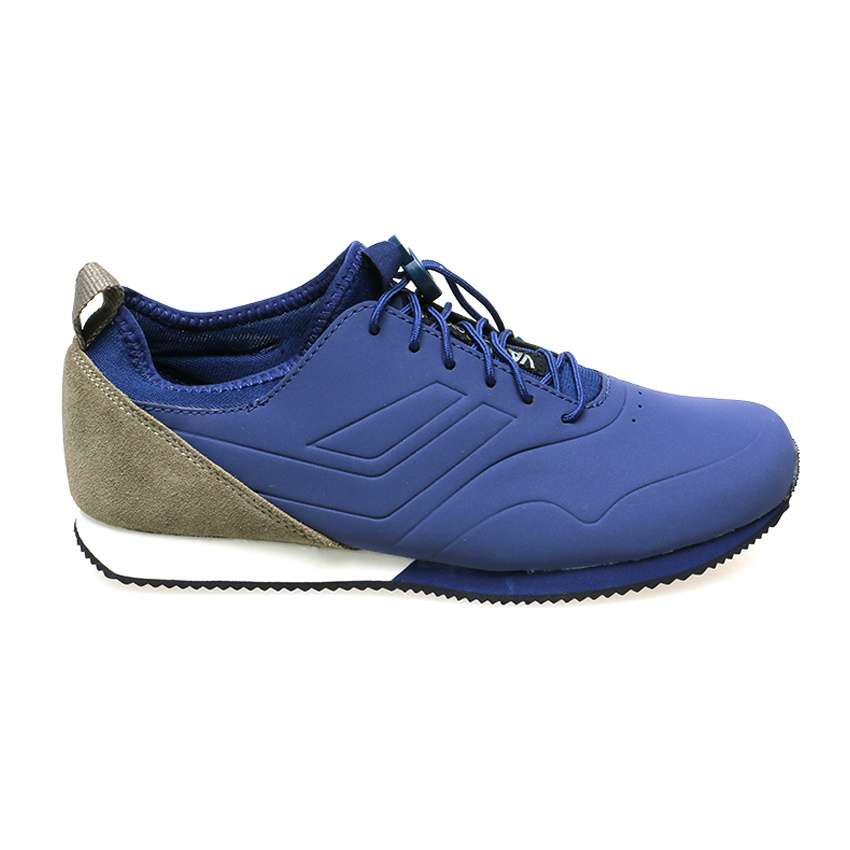 3186_league_vault_commuter_sneakers_pria__blue_depthmermaidblack_2.jpg