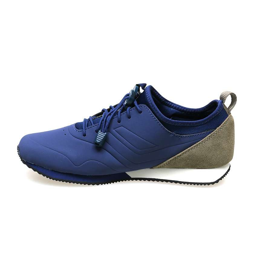 3186_league_vault_commuter_sneakers_pria__blue_depthmermaidblack_3.jpg