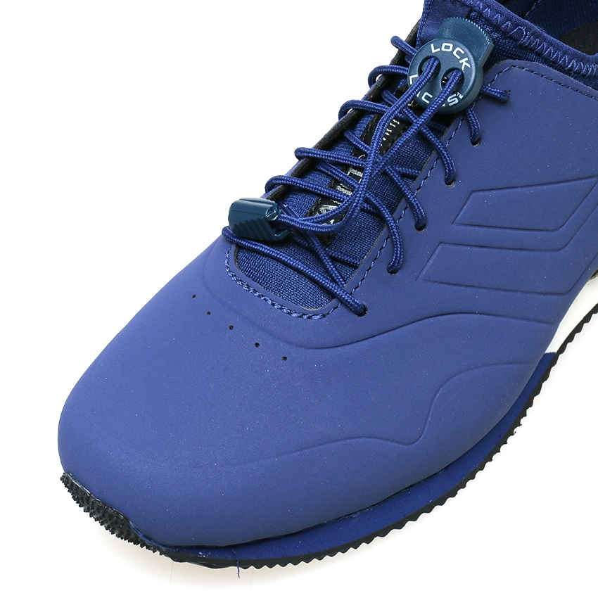 3186_league_vault_commuter_sneakers_pria__blue_depthmermaidblack_5.jpg