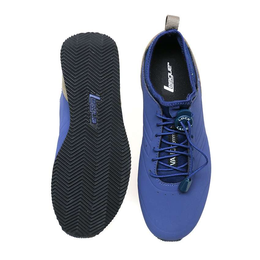 3186_league_vault_commuter_sneakers_pria__blue_depthmermaidblack_6.jpg