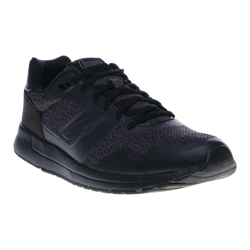3187_league_strive_lite_bw_sepatu_sneakers_pria__blackdark_gull_grey_1.jpg