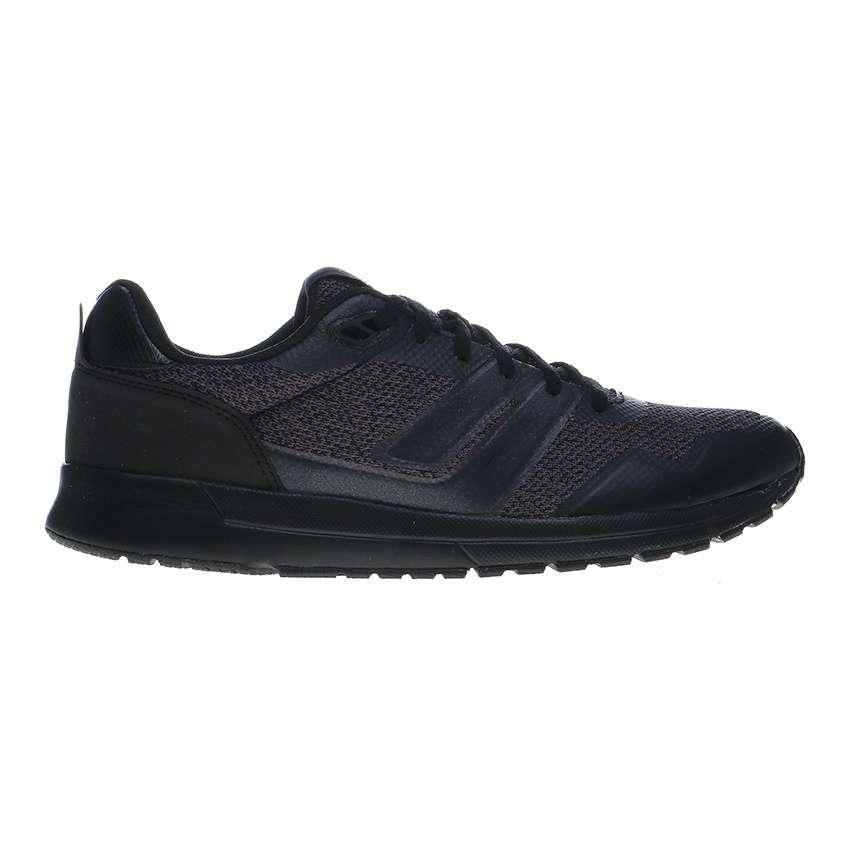 3187_league_strive_lite_bw_sepatu_sneakers_pria__blackdark_gull_grey_2.jpg