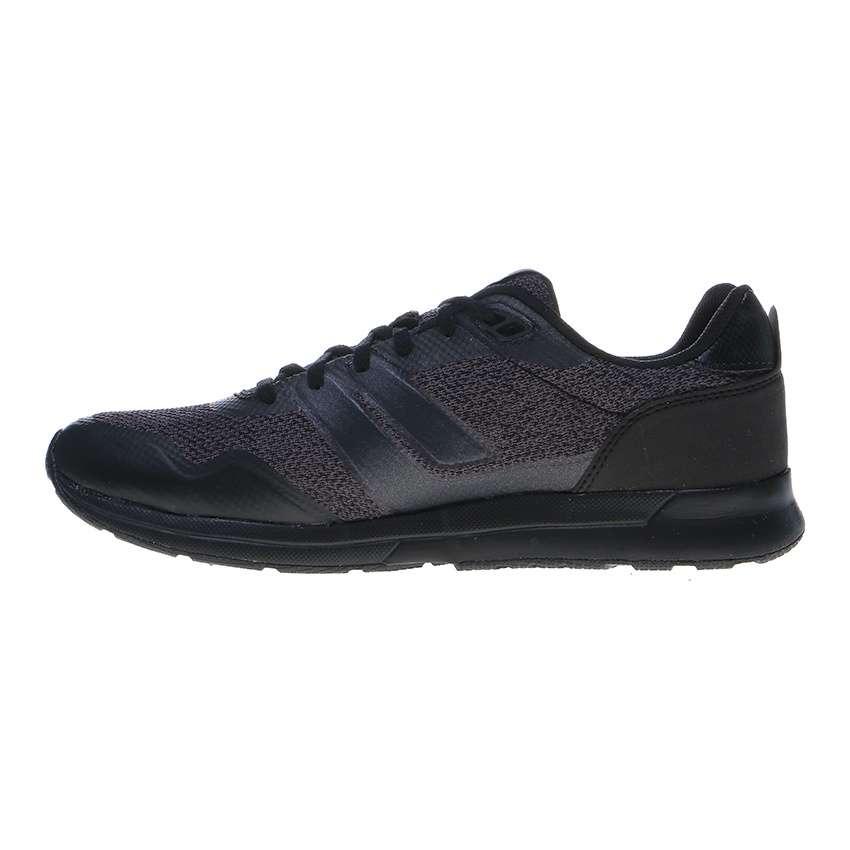 3187_league_strive_lite_bw_sepatu_sneakers_pria__blackdark_gull_grey_3.jpg