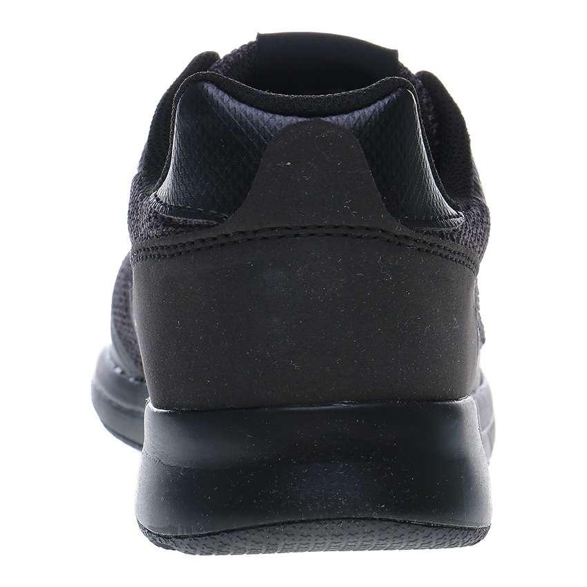 3187_league_strive_lite_bw_sepatu_sneakers_pria__blackdark_gull_grey_4.jpg