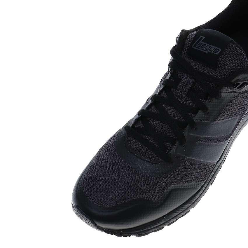 3187_league_strive_lite_bw_sepatu_sneakers_pria__blackdark_gull_grey_5.jpg
