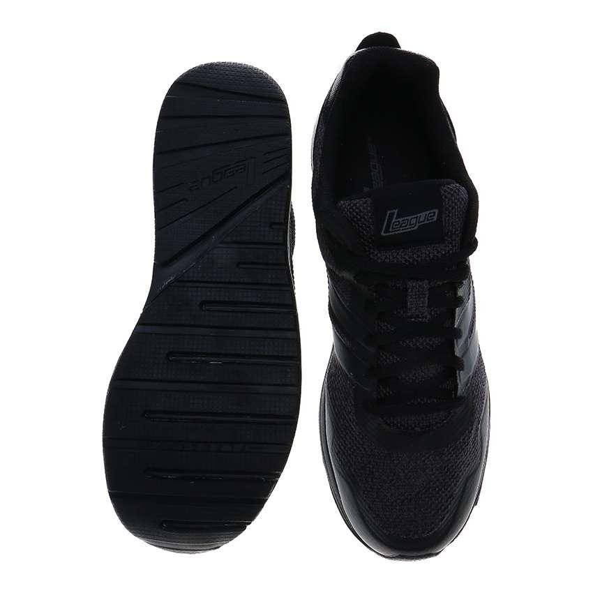 3187_league_strive_lite_bw_sepatu_sneakers_pria__blackdark_gull_grey_6.jpg