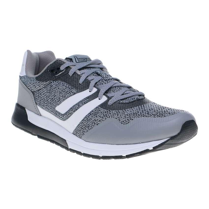 3189_league_strive_lite_bw_sepatu_sneakers_pria__wild_doveblackwhite_1.jpg