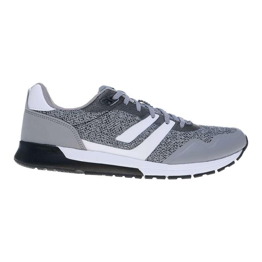 3189_league_strive_lite_bw_sepatu_sneakers_pria__wild_doveblackwhite_2.jpg