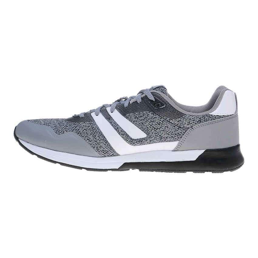 3189_league_strive_lite_bw_sepatu_sneakers_pria__wild_doveblackwhite_3.jpg