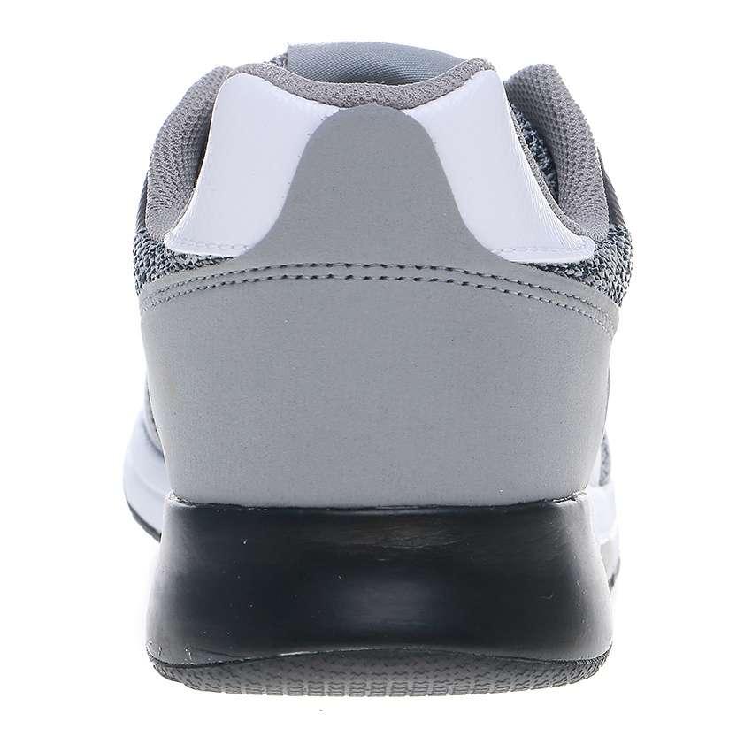 3189_league_strive_lite_bw_sepatu_sneakers_pria__wild_doveblackwhite_4.jpg