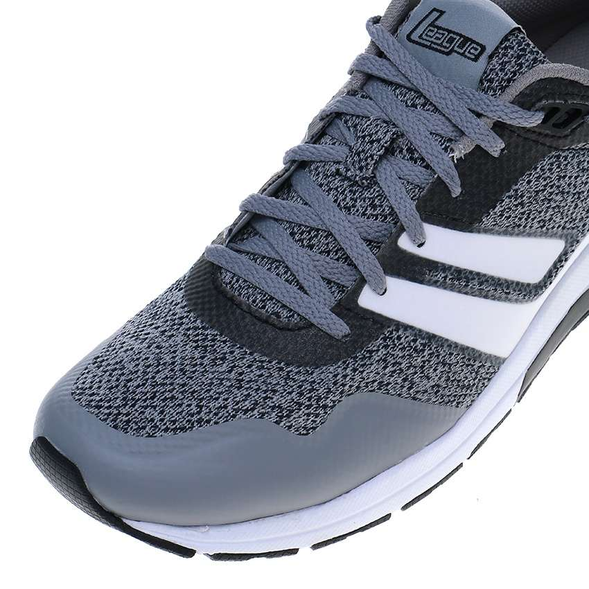 3189_league_strive_lite_bw_sepatu_sneakers_pria__wild_doveblackwhite_5.jpg