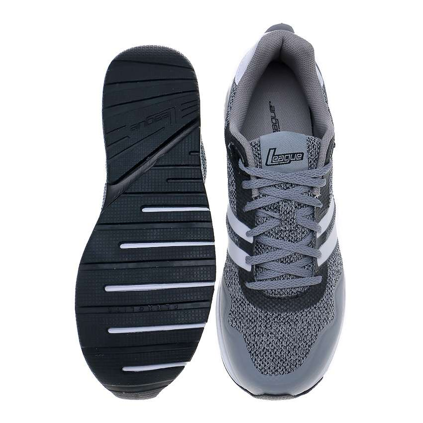 3189_league_strive_lite_bw_sepatu_sneakers_pria__wild_doveblackwhite_6.jpg