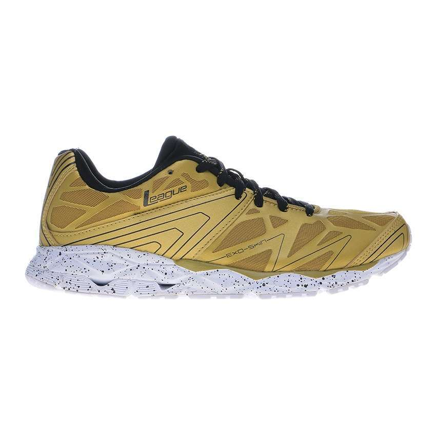 3205_league_ghost_runner_sepatu_lari_unisex__blackgoldwhite_2.jpg