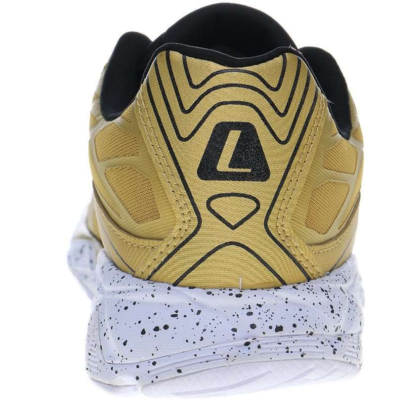 3205_league_ghost_runner_sepatu_lari_unisex__blackgoldwhite_4.jpg