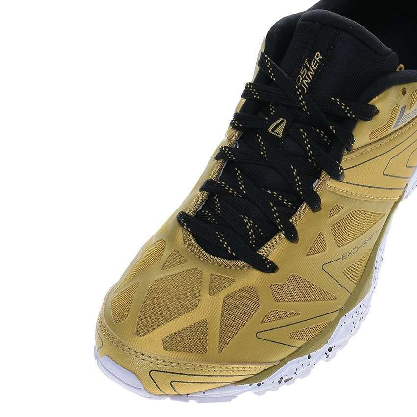 3205_league_ghost_runner_sepatu_lari_unisex__blackgoldwhite_5.jpg